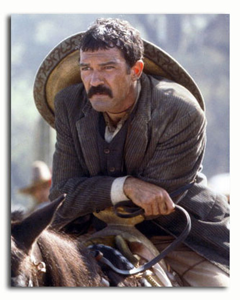 (SS3350906) Antonio Banderas Movie Photo