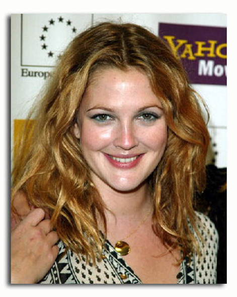 (SS3350932) Drew Barrymore Movie Photo