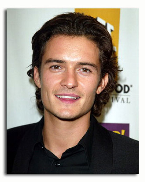 (SS3351114) Orlando Bloom Movie Photo