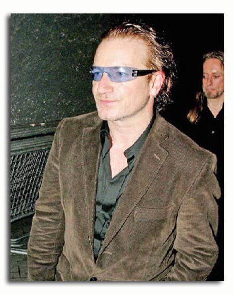 (SS3351140) Bono Music Photo