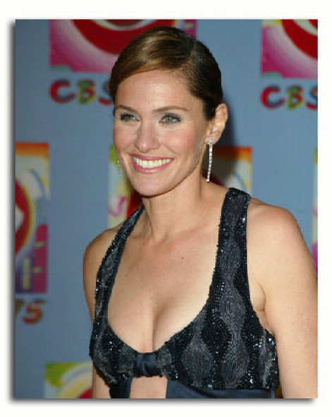 (SS3351205) Amy Brenneman Movie Photo