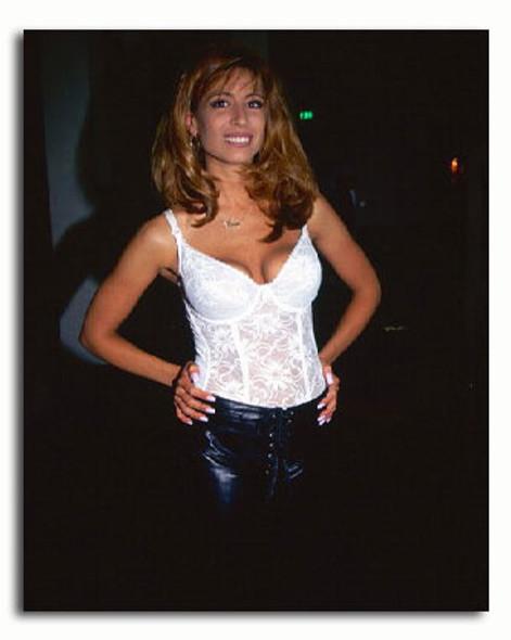 (SS3351309) Christy Canyon Movie Photo