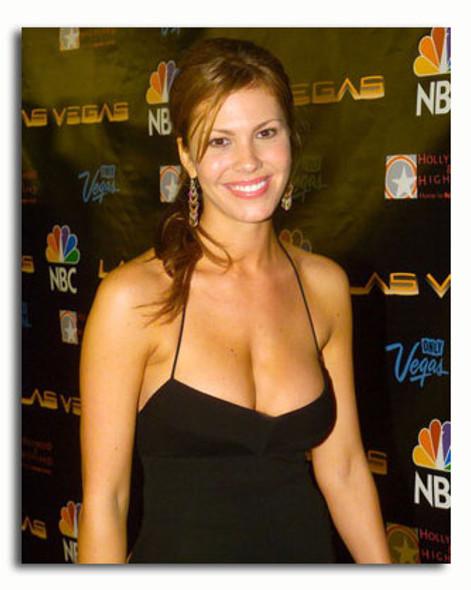 (SS3351543) Nikki Cox Movie Photo