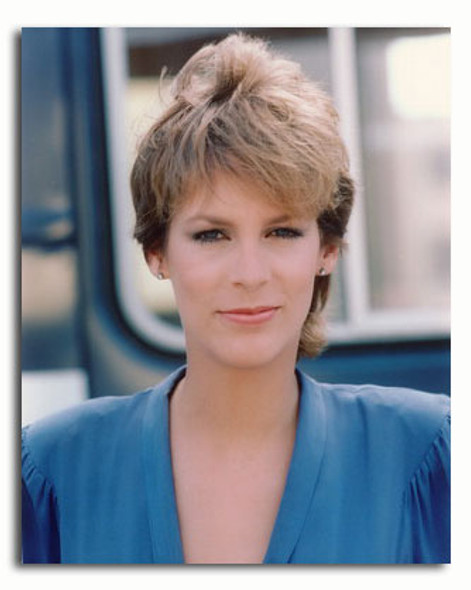 (SS3351621) Jamie Lee Curtis Movie Photo