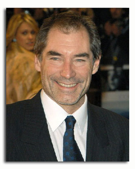 (SS3351673) Timothy Dalton Movie Photo