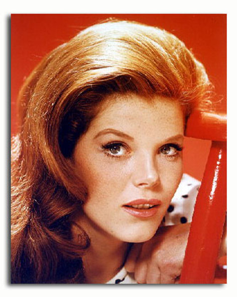 (SS3351998) Samantha Eggar Movie Photo