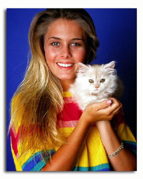 (SS3352011) Nicole Eggert Movie Photo