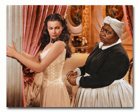 (SS3352388) Cast   Gone with the Wind Movie Photo