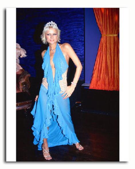 (SS3352674) Paris Hilton Movie Photo