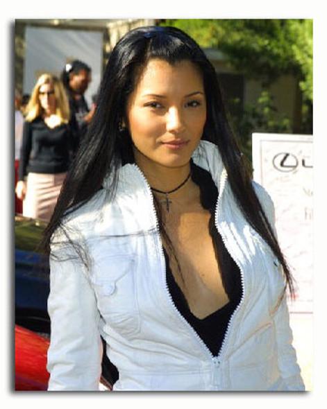 (SS3352752) Kelly Hu Movie Photo