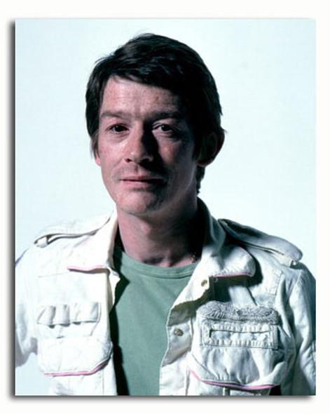 (SS3352765) John Hurt  Alien Movie Photo