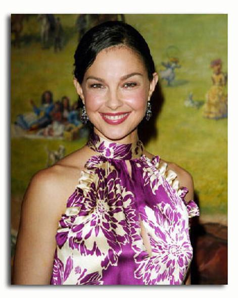 (SS3352934) Ashley Judd Movie Photo