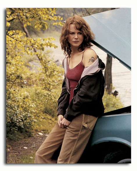 (SS3352973) Nicole Kidman Movie Photo