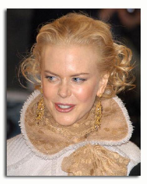(SS3352986) Nicole Kidman Movie Photo