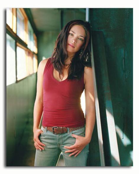 (SS3353168) Kristin Kreuk Movie Photo