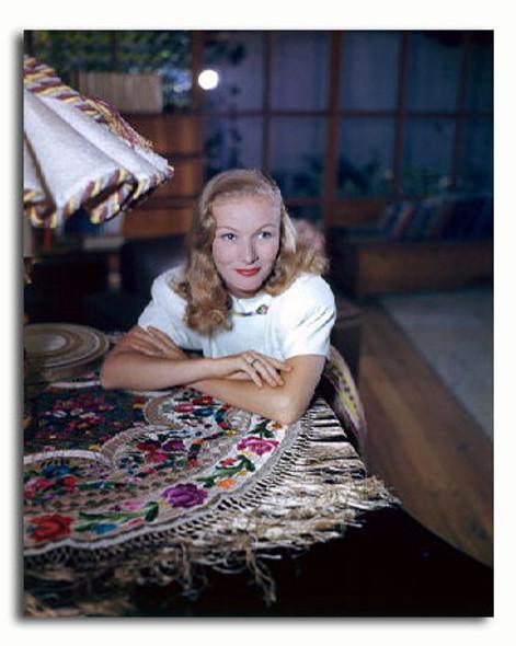 (SS3353207) Veronica Lake Movie Photo