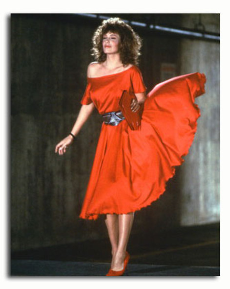 (SS3353324) Kelly LeBrock Movie Photo