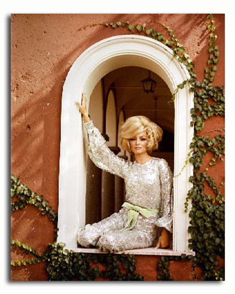 (SS3353428) Virna Lisi Movie Photo