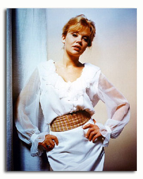 (SS3353935) Hayley Mills Movie Photo