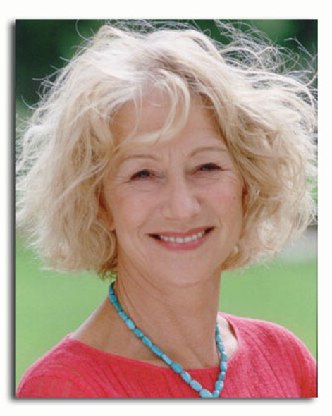 (SS3353948) Helen Mirren Movie Photo