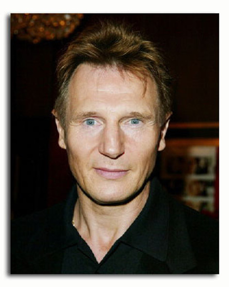 (SS3354091) Liam Neeson Movie Photo