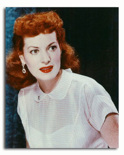(SS3354234) Maureen O'Hara Movie Photo