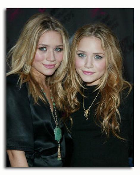 (SS3354247) The Olsen Twins Movie Photo