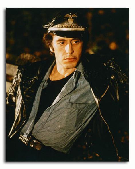 (SS3354260) Al Pacino Movie Photo