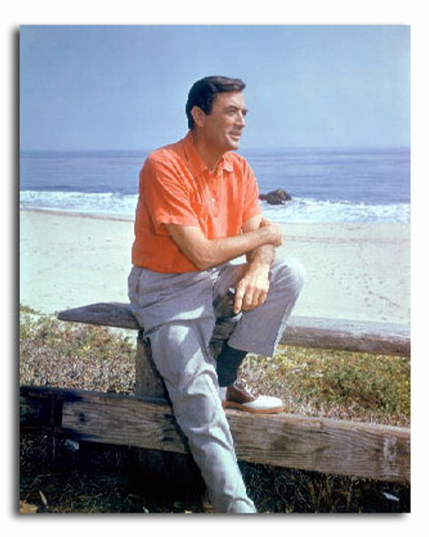 (SS3354312) Gregory Peck Movie Photo