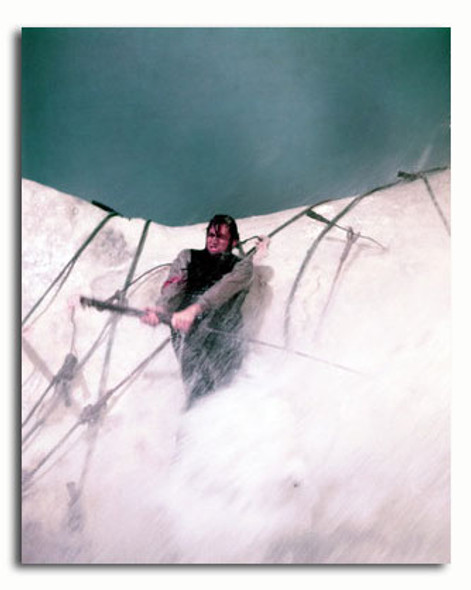 (SS3354325) Gregory Peck  Moby Dick Movie Photo