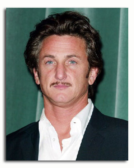(SS3354338) Sean Penn Movie Photo