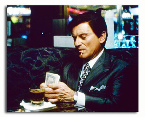 (SS3354351) Joe Pesci  Casino Movie Photo