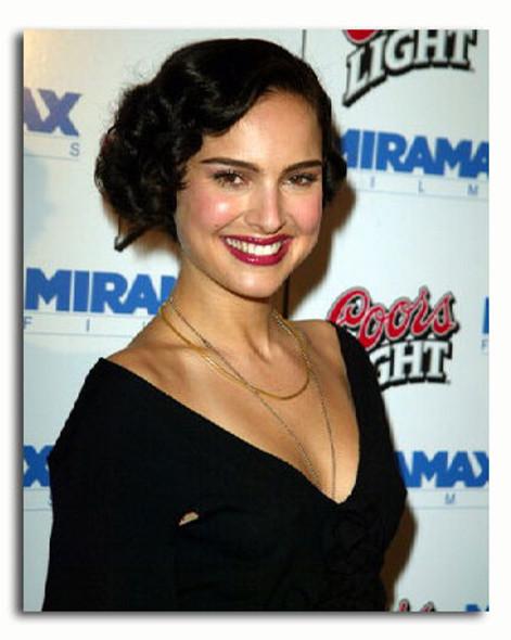 (SS3354377) Natalie Portman Movie Photo