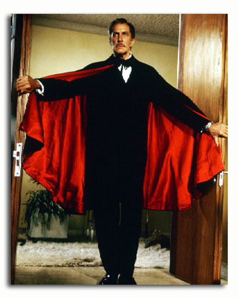 (SS3354403) Vincent Price Movie Photo
