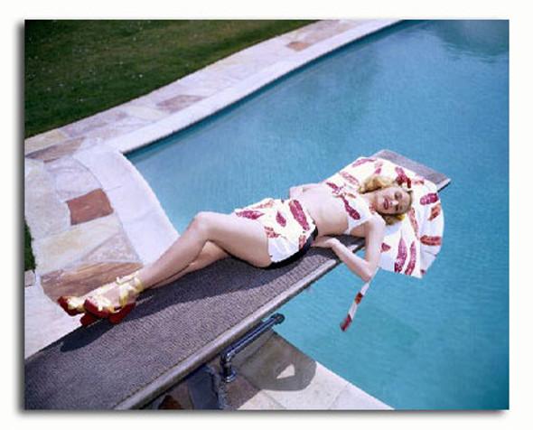(SS3354416) Vera Ralston Movie Photo