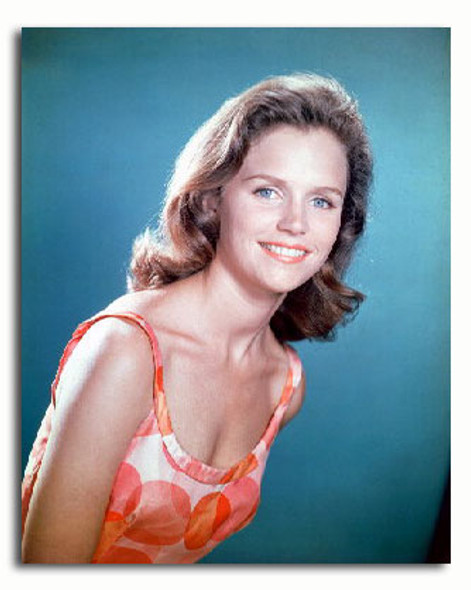 (SS3354468) Lee Remick Movie Photo