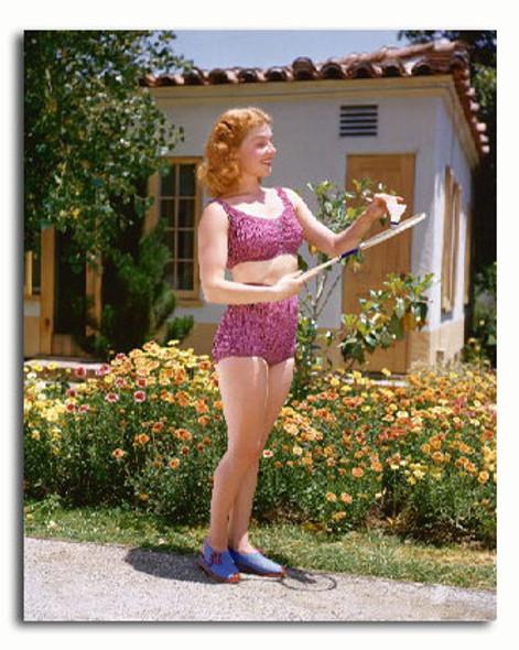 (SS3354741) Ann Sheridan Movie Photo