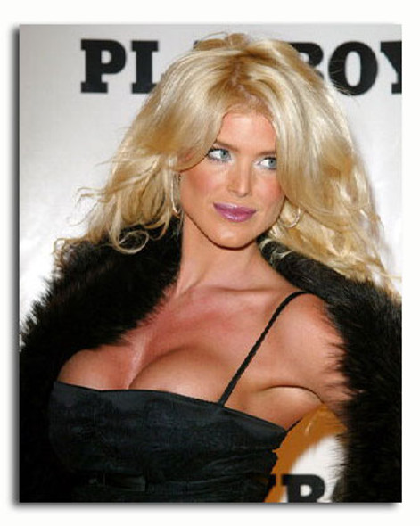 (SS3354806) Victoria Silvstedt Movie Photo