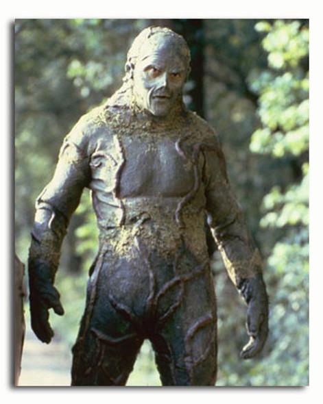 (SS3355105)  Swamp Thing Movie Photo