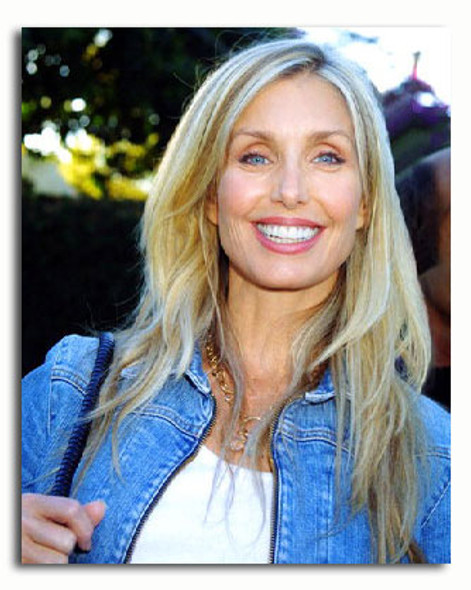 (SS3355183) Heather Thomas Movie Photo