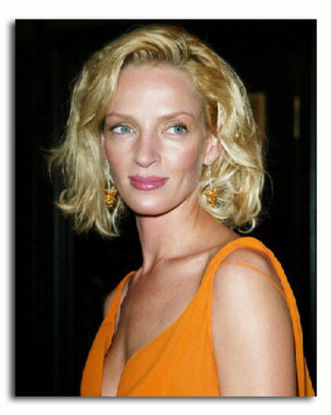 (SS3355235) Uma Thurman Movie Photo