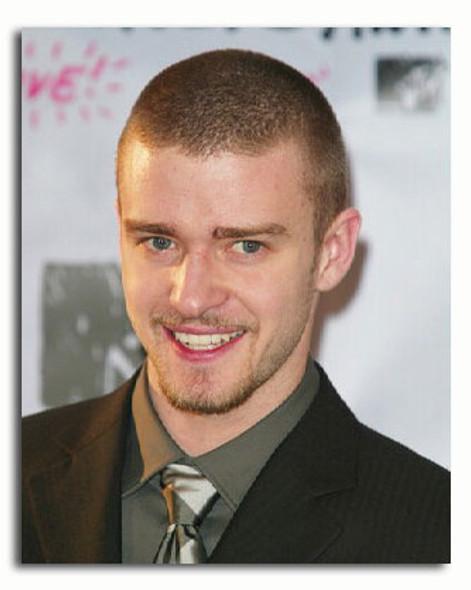 (SS3355248) Justin Timberlake Music Photo