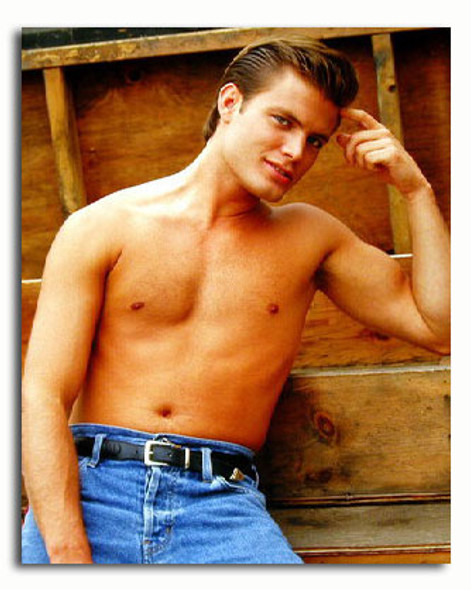 (SS3355391) Casper Van Dien Movie Photo