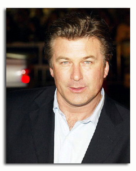 (SS3355794) Alec Baldwin Movie Photo