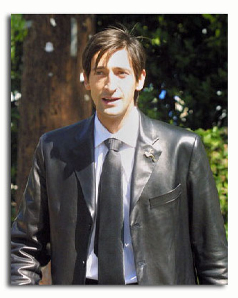 (SS3356132) Adrien Brody Movie Photo
