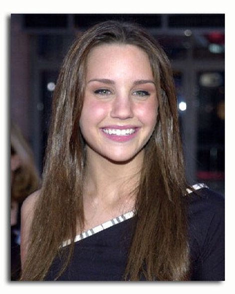 (SS3356171) Amanda Bynes Movie Photo