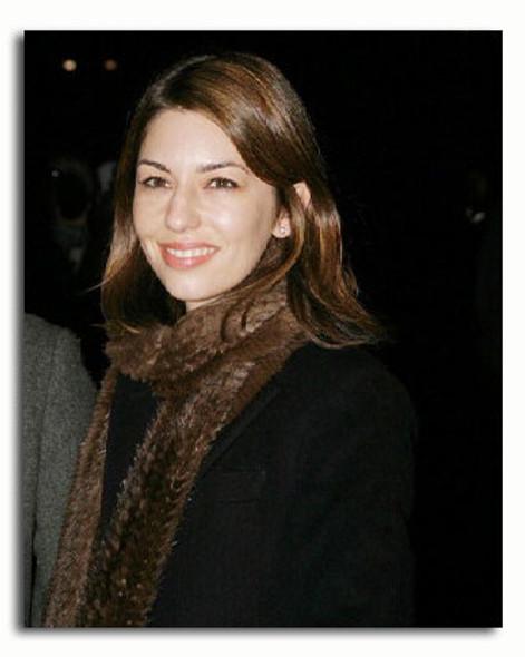 (SS3356444) Sofia Coppola Movie Photo