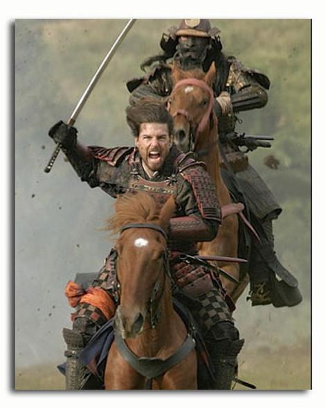 (SS3356535) Tom Cruise Movie Photo