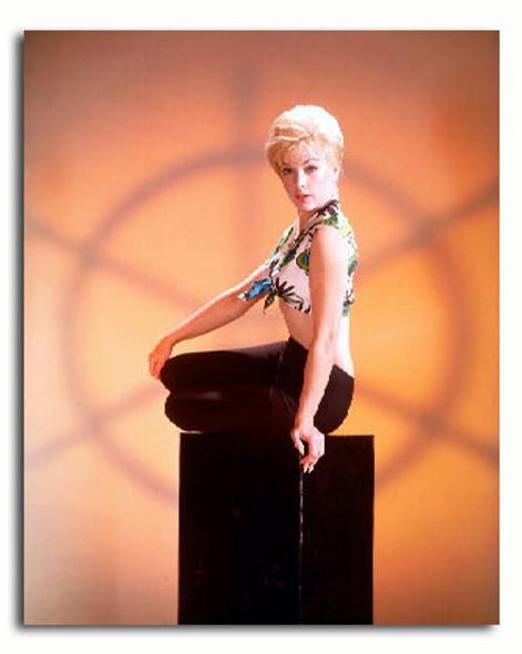 (SS3358420) Stella Stevens Movie Photo