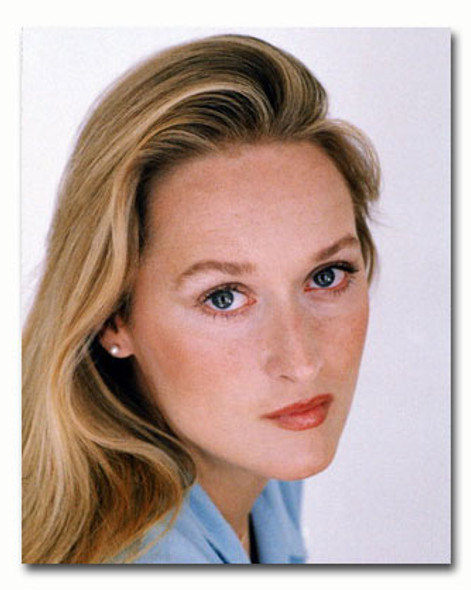 (SS3358459) Meryl Streep Movie Photo